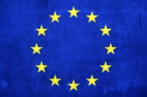 delo in zaposlitev EU