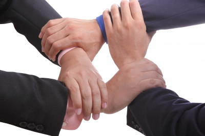 medsebojni odnosi v delovnem procesu