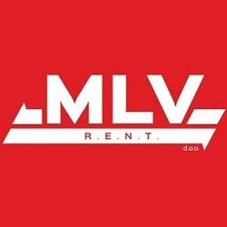 mlv-rent-logo