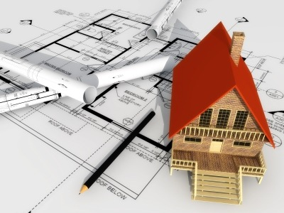 arhitekt